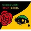 Tangos Tropicais