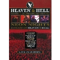 Neon Nights : 30 Years Of Heaven And Hell