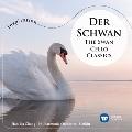The Swan - Cello Classics