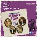 J.Strauss II: Wiener Blut<初回生産限定盤>