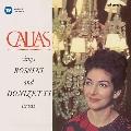 Rossini & Donizetti - Arias