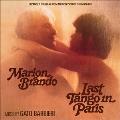 Last Tango In Paris (expanded)