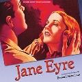 Jane Eyre(1943)