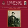 A Tribute to Our Conductors
