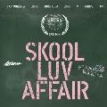 Skool Luv Affair: 2nd Mini Album