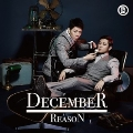 Reason: 3rd Mini Album