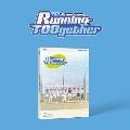 Running TOOgether: 2nd Mini Album