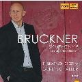 Bruckner: Symphony No.9 (Completed by Gerd Schaller)