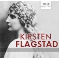 Kirsten Flagstad - The Voice of a Century