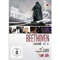 Beethoven: Symphonies No.1-No.4