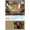Neujahrskonzert 2012 - New Year's Concert