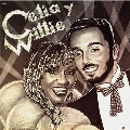 Celia Y Willie<RECORD STORE DAY対象商品>