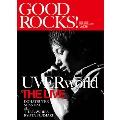 GOOD ROCKS! Vol.38