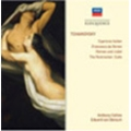 Tchaikovsky: Capriccio Italien, Francesca da Rimini, Romeo and Juliet, The Nutcracker Suite