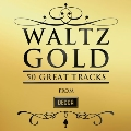 Waltz Gold - 50 Great Tracks