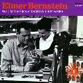 Music for the Films of Charles and Ray Eames (OST)