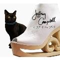 Jeffrey Campbellのスケートシューズで<初回限定仕様>