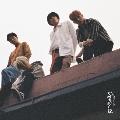 DEMO_01: 4th Mini Album (全メンバーサイン入りCD)<限定盤>