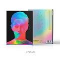 True Colors: 1st Mini Album (Colors Ver.)