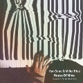 House Of Mine (Rework of Sit At The Piano)/Sit At The Piano