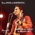 Slow LIVE at HONMONJI<レコードの日対象商品>