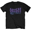 DEEP PURPLE HUSH T-shirt/Mサイズ