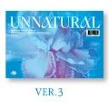 Unnatural: 9th Mini Album (Ver.3)
