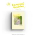 Beautiful Sunshine: 2nd Single (Sunshine Ver.)