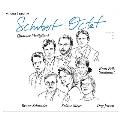 シューベルト: 八重奏曲 ヘ長調 D.803
