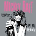 THE BEST OF RATT ERA [CD+DVD]