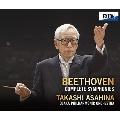 ベートーヴェン: 交響曲全集 (6回目) (1996-1997)<タワーレコード限定>