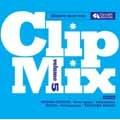 Clip Mix vol.05
