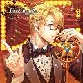 Code:Realize ~創世の姫君~ Character CD vol.2 エイブラハム・ヴァン・ヘルシング [CD+ちびキャラアクリルキーホルダー]<初回生産限定盤>