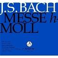 J.S.Bach: Messe h moll BWV.232