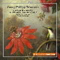 G.P.Telemann: The Grand Concertos for Mixed Instruments Vol.5