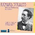 Richard Strauss: Tod und Verklarung; Aus Italien