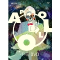 APOLLO THE DVD<数量限定盤>