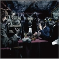 BLASTED ANIMALS [CD+DVD]<初回盤>