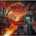Angel Of Light CD