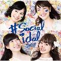#Socialidol