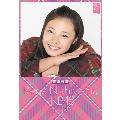 西山怜那 AKB48 2015 卓上カレンダー