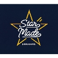 Star Made [CD+DVD]<初回限定盤>