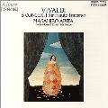 ヴィヴァルディ:フルート協奏曲集 (作品10のオリジナル版)