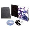SSSS.DYNAZENON 2 [DVD+CD]