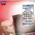 ベートーヴェン: 交響曲第9番「合唱」, 序曲「コリオラン」, 「エグモント」<タワーレコード限定>