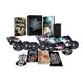 ロック・レジェンズ [6SHM-CD+DVD]<限定盤>