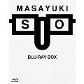 周防正行監督 4K Scanning Blu-ray BOX [3Blu-ray Disc+DVD]<初回限定生産版>