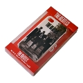 The Beatles 「THE BEATLES 1963 (PLEASE PLEASE ME)」 Music Smartphone Case (iPhone4/4S)