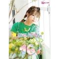 井口裕香のむ~~~ん ⊂( ^ω^)⊃ DVD じゅうろく