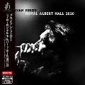 Royal Albert Hall 2020